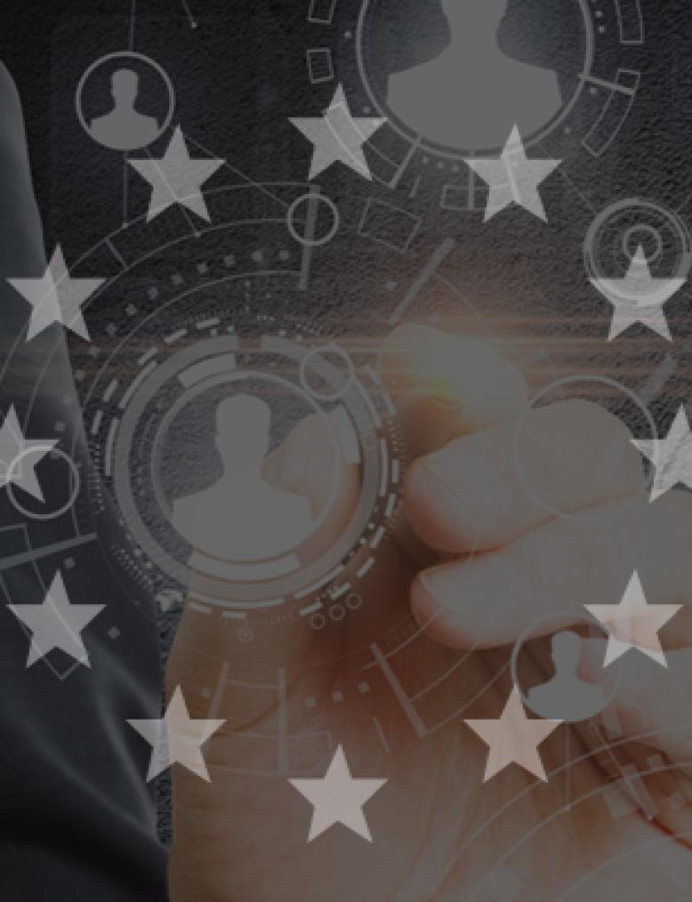 DSGVO: Unsere neuen Datenschutzrichtlinien