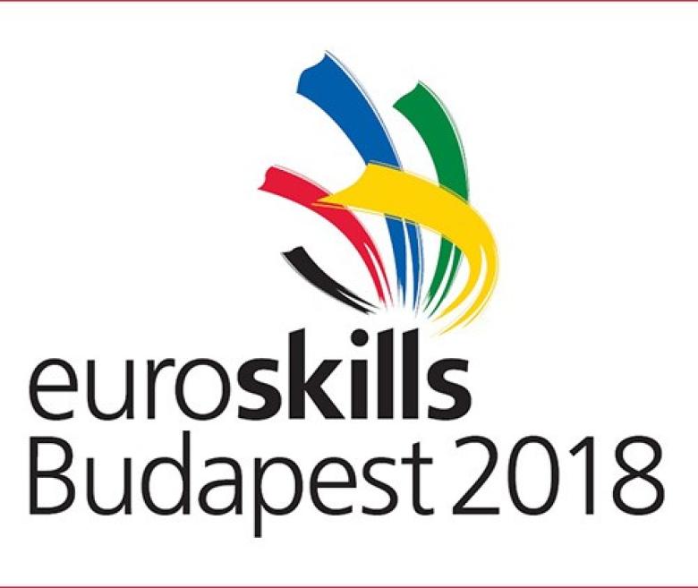 Europameisterschaft der jungen Berufstätigen