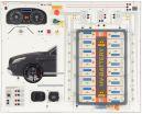 """CarTrain """"Diagnose und Instandsetzung einer HV-Batterie"""""""