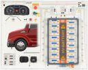"""TruckTrain """"Diagnose und Instandsetzung einer HV-Batterie"""""""