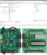 Kurs FPGA Altera Cyclone IV (Verilog)