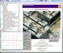 Interactive Lab Assistant: Energieeffiziente Antriebe