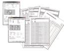 CAD Elektroplanung, Zusatzlizenz (D), Dokumentation, Kalkulation, Datenbank