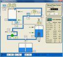 IPA Virtual Kompaktstation (Schullizenz)