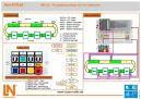 QuickChart IMS 24 Produktionsanlage mit 4 Stationen