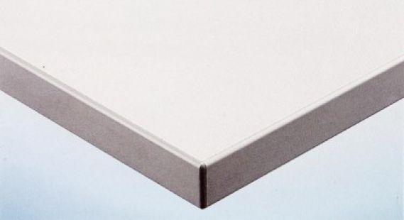 Tischplatte  Lucas Nülle - Tischplatte 1600x800mm