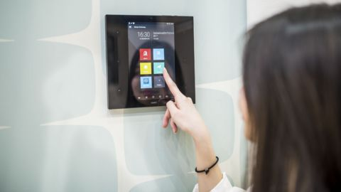 LN bringt Licht ins Dickicht der Smart Home Systeme
