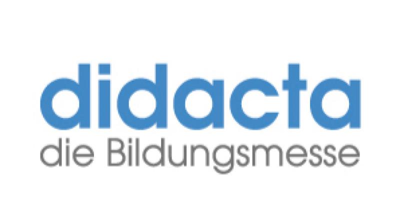 didacta 2018 - Hannover