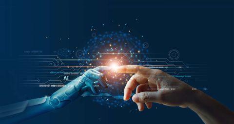 Einstieg in das Machine Learning über Computer Vision