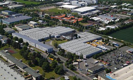 Phywe Systeme GmbH